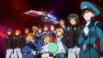 [sage]_Mobile_Suit_Gundam_AGE_-_40_[720p][10bit][1267A1CF].mkv_snapshot_02.36_[2012.07.16_09.51.24]