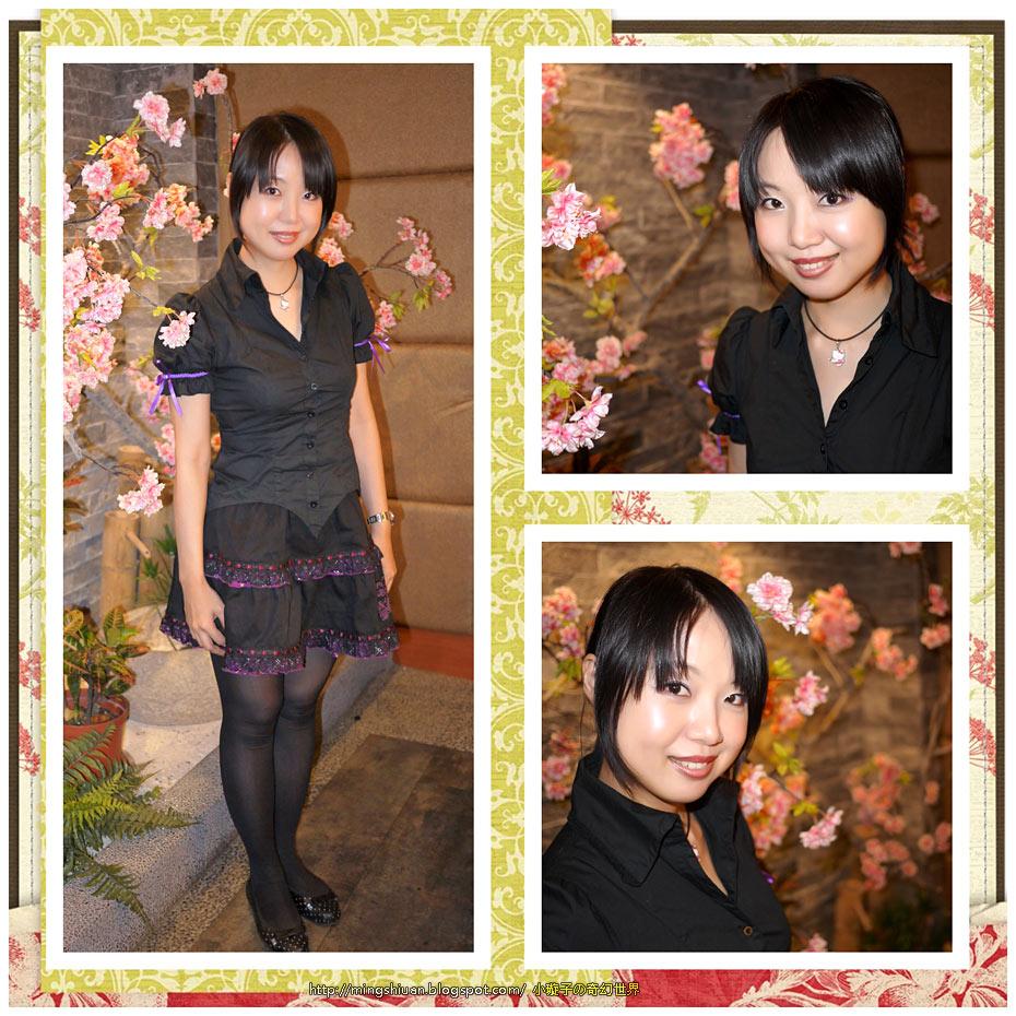 20120512_14.jpg