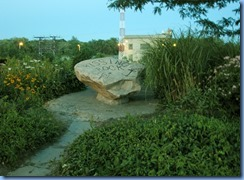 8081 Chapel Street South - Thorold - Lock 7 Viewing Complex - Kissing Rock