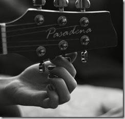 blog guitar