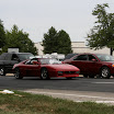 Dream Cruise 2007 052.jpg