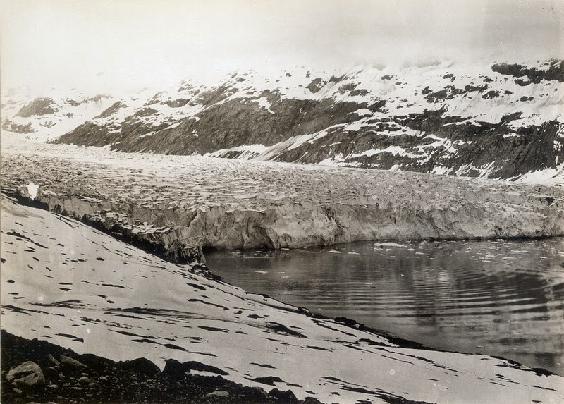 alaska-glaciers-15
