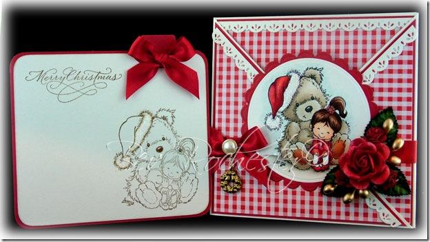 bev-rochester-tobis-christmas-cuddle2