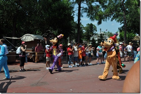 06-04-11 Disney final 048