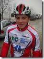 1- Giulio Franzolin