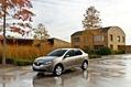 2013-Renault-Symbol-9