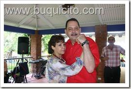 11 enero 2014 cumple Marcos Morales (80)