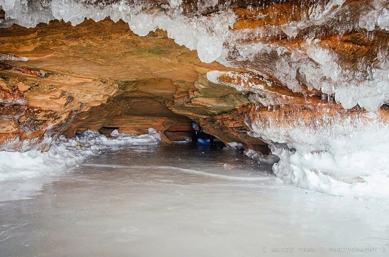 lake-superior-ice-cave-5