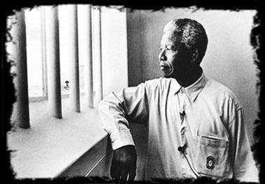 imgNelson Mandela3
