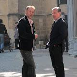 Henri Etcheto (PS), Jean Grenet (RV)........en attendant Sarko