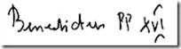 BENTOXVI_assinatura