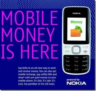Nokia-Launches-Mobile-Money-Services-in-Pune-and-Chandigarh