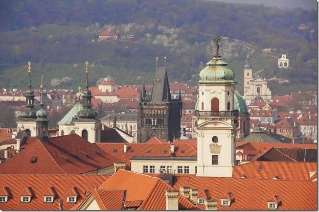 Prague76