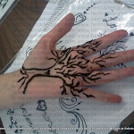 Hennadone at Salisbury University By Hennadesigner 3-11-2011 12-25-31 PM.jpg