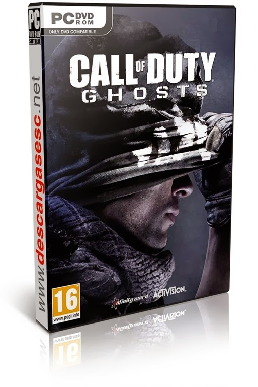 Call-of-Duty-Ghosts-Hardened-edition[2]