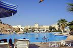 Фото 6 Noria Resort