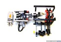 Lego-Technic-Chain-CVT-Top
