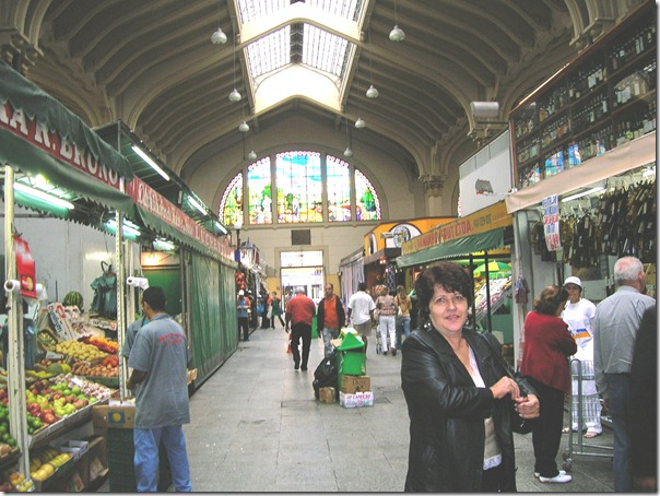 SP-Mercado Municipal4