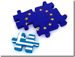 21_feb_greek_debt_crisis