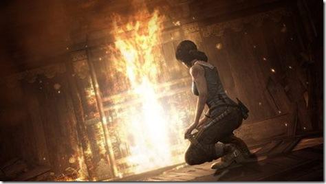 Tomb Raider 2013: Die Fundorte der Schatzkarten [Guide] - Spass und ...