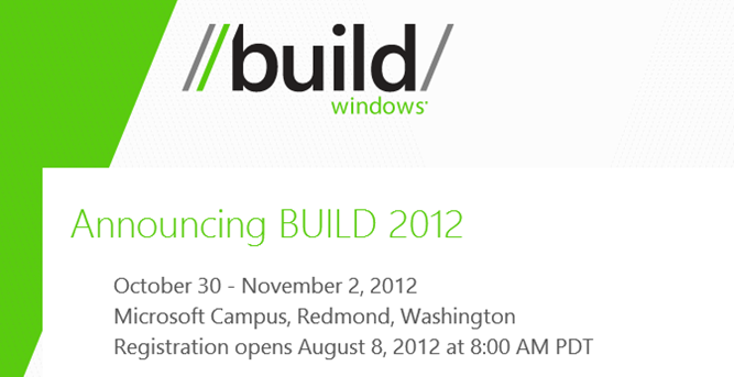 \\BUILD\ Windows 2012