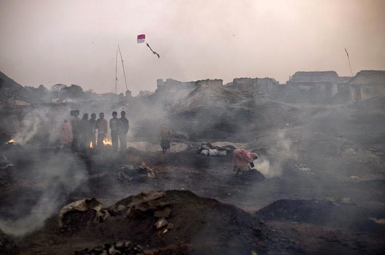 jharia-coal-fires-9