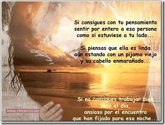 14febreroesto es amor (8)
