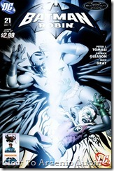 P00061 - Batman and Robin v2009 #21 - Dark Knight vs. White Knight, Part 2 of 3_ Tree of Blood (2011_5)