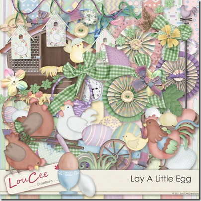 lcc_LayaLittleEgg_preview