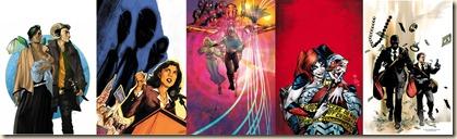 ComicsRoundUp-20120314-03-2