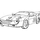 sport-car-coloring.jpg