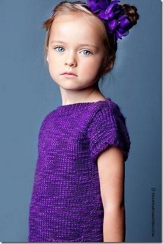 Kristina Pimenova la niña mas guapa del mundo (18)