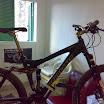 bike_640x480.jpg