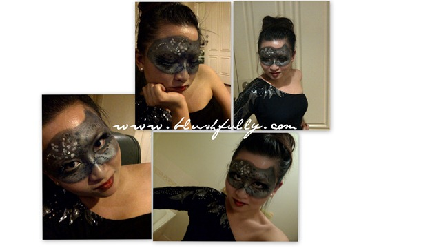 Halloween_112