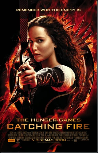 the_hunger_games_catching_fire_katniss_full_size_194k296-194k29i