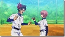 Diamond no Ace - 08 -10