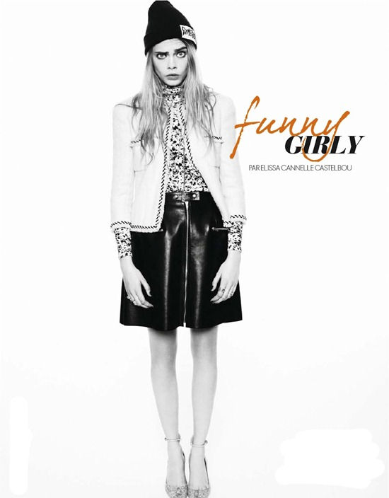 elle-france-august-2012-coco-chanel-jacket-4
