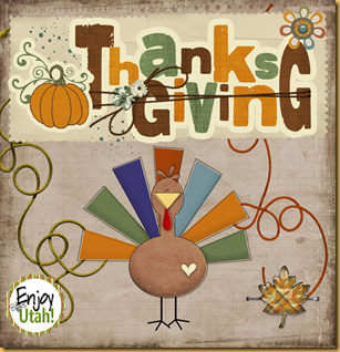 Thanksgiving Events-001[3]