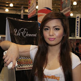 hot import nights manila models (31).JPG