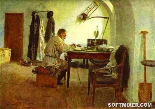 leo-tolstoy-in-his-study-1891