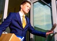 4 - Prós e contras de largar o emprego para se dedicar a concursos públicos 500
