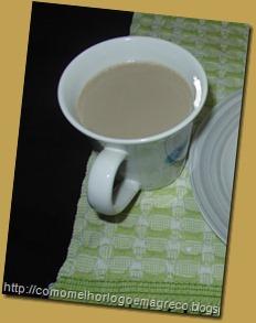 leite desnatado1 xic