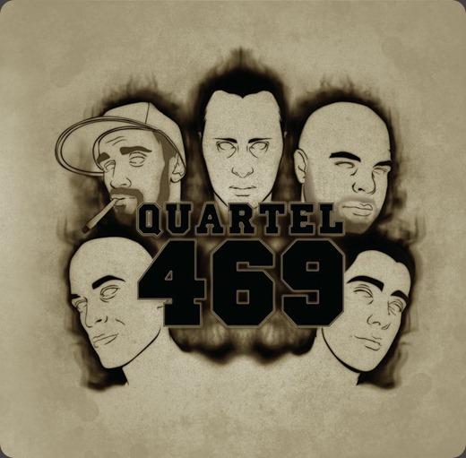 quartel469