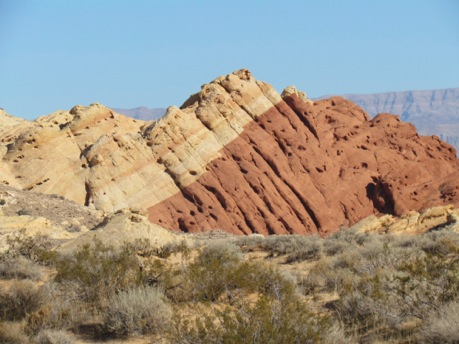 ValleyofFire-61-2012-02-26-21-56.jpg