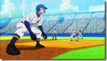 Diamond no Ace - 51 -15