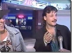 Tilt Arcade 1989 2