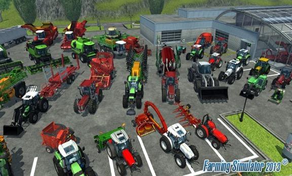 farming-simulator-2013-veicoli