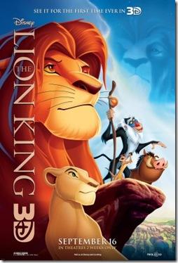 lion-king-3d