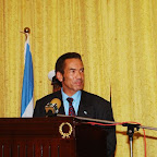 tn_H;E Prez Khama brifing the press about his visit to Ghana.JPG