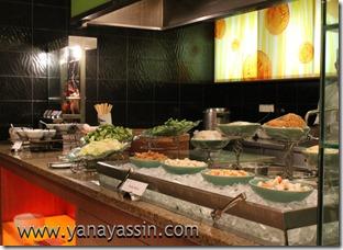 Buffet Ramadan Hotel Concorde147